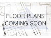 1544-50 N. LaSalle Blvd. - Three BR - Two BA