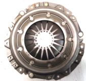 Find 1983-1993 Chevy S-10 Blazer GMC S-15 Jimmy Sonoma Clutch Pressure Plate motorcycle in Marietta, Ohio, United States, for US $30.00