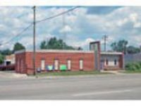Retail-Commercial for Sale Dix Highway