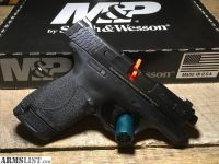 For Sale: Smith & Wesson M&P Shield M2.0