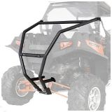 Find OEM Steel Cab Frame Extension 2014 Polaris RZR 900 4 motorcycle in Sandusky, Michigan, US, for US $249.99