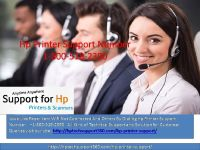Get Best Online Safety Tips via Hp Printer Support 1-800-518-2390