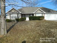 Very Nice Single Family Home in Lovely Neighborhood - 5048 Redding Way, Fayetteville AR