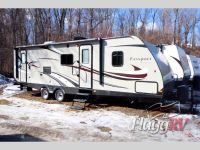 2015 Keystone Rv Passport 2810BH Grand Touring