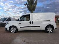 2016 - ProMaster City Wagon 4dr Wgn SLT