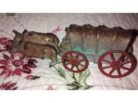ANTIQUE TOY, MAKE OFFER! SEE PHOTO AT ...
