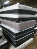 New Mattress Euro - FREE DELIVERY TODAY