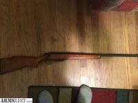 For Sale: Remington 22-250 Model 788