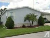 $2200 / 3 BR - 1600ft - UPSCALE MOBILE HOME PARK (WINTER HA