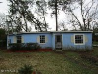 Foreclosure - Lantana Ave, Jacksonville FL 32209