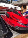 2007 Kawasaki Jet Ski Ultra 250X 3 Person Watercraft Hampton Bays, NY