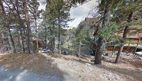 Residential Property Near Arrowbear Lake, Ca