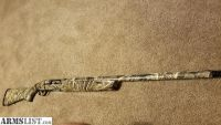 For Sale: Browning Maxus