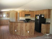 Mobile Home must sell Owner Finance Need down payment. Ez 2 own.
