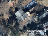Foreclosure - Shafer St, Norfolk VA 23513