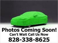$28,997, 2017 Kia Sorento 2.0T EX