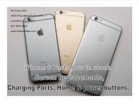 """iphone Unlocking"" repairing in Dallas - Fix Fonez Fast"