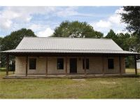 5 Bed 2 Bath Foreclosure Property in Colmesneil, TX 75938 - N Fm 92
