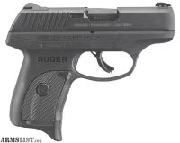 For Sale: Brand New Ruger LC9s PRO - 9MM - 7+1 - Warranty