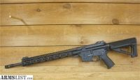 For Sale: FNH USA FN-15