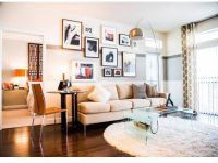 1 Bed - Modera Avenir Place