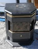 Pellet Stove For Sale or Trade!!
