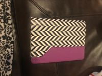 Galaxy tab 4 nook (perfect condition) and reversible case/stand