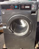 For Sale Speed Queen Front Load Washer 40LB SC40MD2 1PH Used