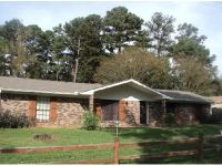 Foreclosure - Beaumont Dr, Pearl MS 39208