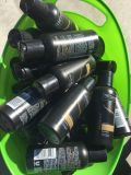 TRESemme' trail size shampoo only