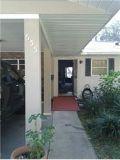 $1,000, 655 Linden St - Ph. 352-404-8960