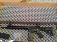 For Sale: WTS CA LEGAL AR15