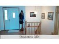 Outstanding Opportunity To Live At The Owatonna City Club. Washer/Dryer Hookups!