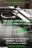 For Sale: Massive Used Long Gun Sale Shotguns Rifles AR-15 Ak47 Grand Opening Sale