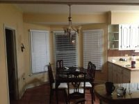 Roommate wanted 500.00 mo plus 200.00 deposit  (downtown (maple park))