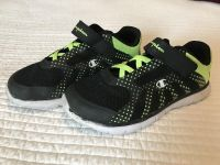 Size 12W - Good Condition