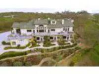 Inn for Sale High Ridge Manor