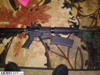 For Sale: American tactical omni hybrid