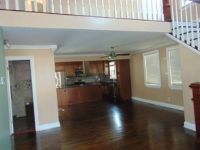 $1,750, 4br, Updated Cape Cod, Single Family Home With A Fenced Backyard**a Must Se