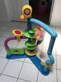 Fisher-Price toy