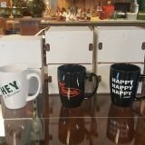 Large Coffee Mugs Duck Dynasty