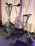 Schwinn Air Dyne Evolution Comp Exercise Bike