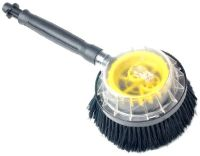 Karcher 2.640-743.0 Pressure Washer Rotating Wash Brush OBO Exc