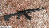 For Sale/Trade: 7.62x39 Vepr