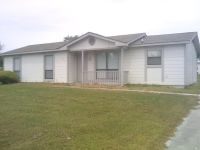 1 & 2 BDRM HOUSES & MOBILE HOMES FOR RENT WITH OR WITHOUT DEPOSIT
