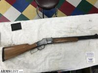 For Sale: STAGGS-BILT FIREARMS 20-30-30
