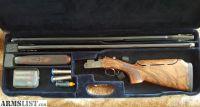 For Sale: Beretta 686 Onyx Pro