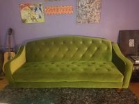 Sofa bed by Urban Outfitters
