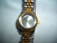 Womens JACLYN SMITH Wrist Watch