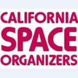 California Space Organizers